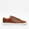 The Sneaker in Nutmeg (Final Sale, Last Chance)
