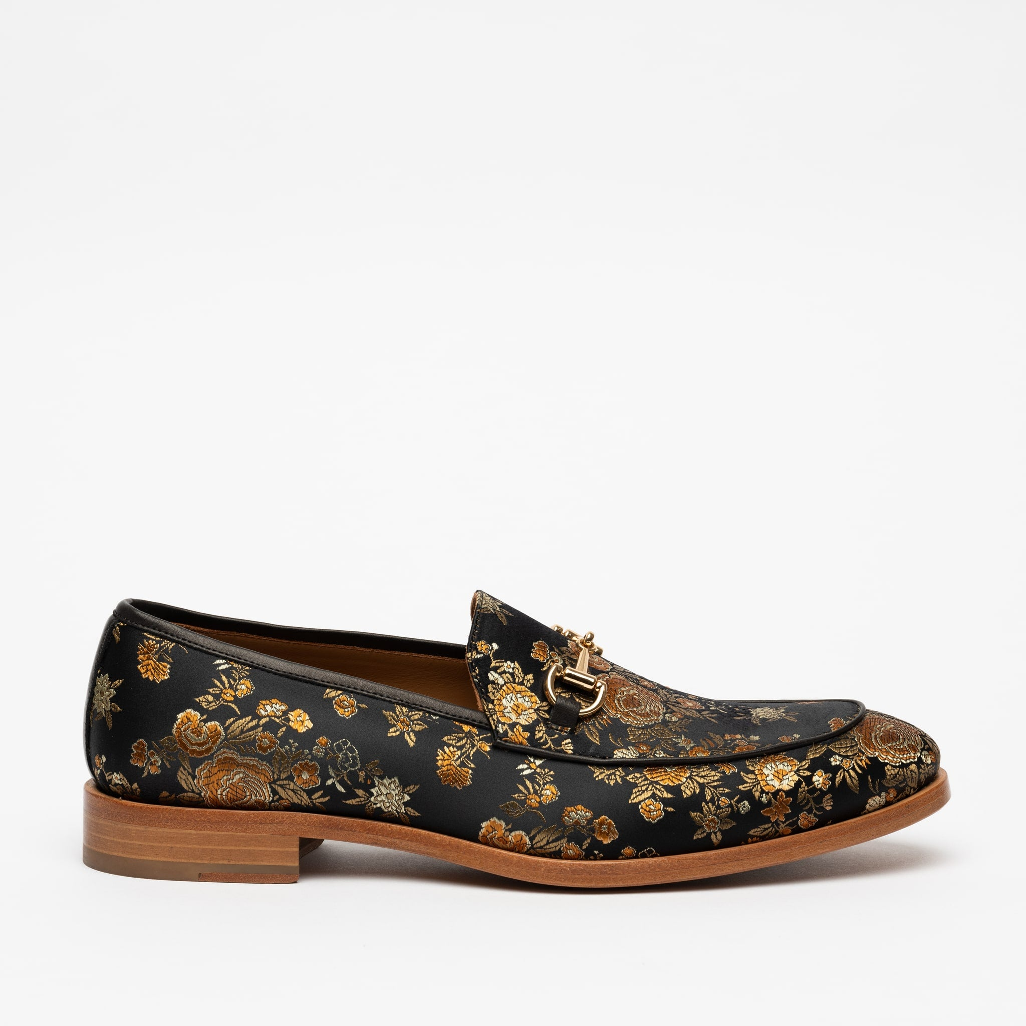 The Russell Loafer in Eden, Men's