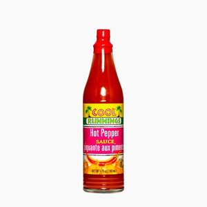 Load image into Gallery viewer, Hot Pepper Sauce