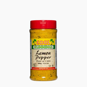 Load image into Gallery viewer, Lemon Pepper
