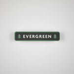 Load image into Gallery viewer, Evergreen Sticker