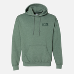 Load image into Gallery viewer, Denali Hoodie