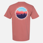 Load image into Gallery viewer, Acadia T-Shirt