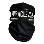 Load image into Gallery viewer, Miracle Camp Gaiter