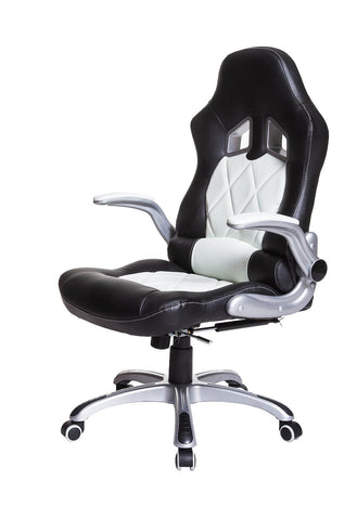 office leather chair. You May Also Like Office Leather Chair