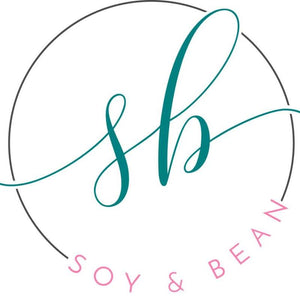 Soy & Bean Children and Home