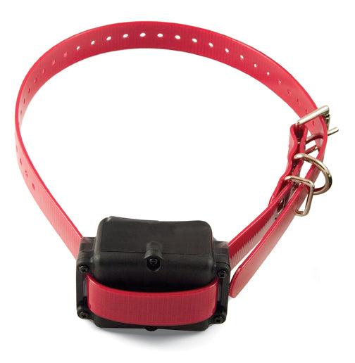 250m Add-A-Dog® Extra Receiver Collar