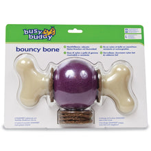 Load image into Gallery viewer, Busy Buddy® Bouncy Bone™