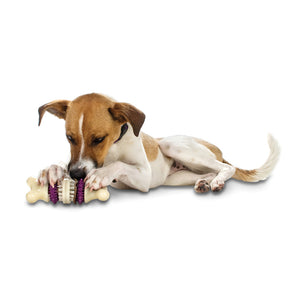 Rawhide Treat Ring Refills