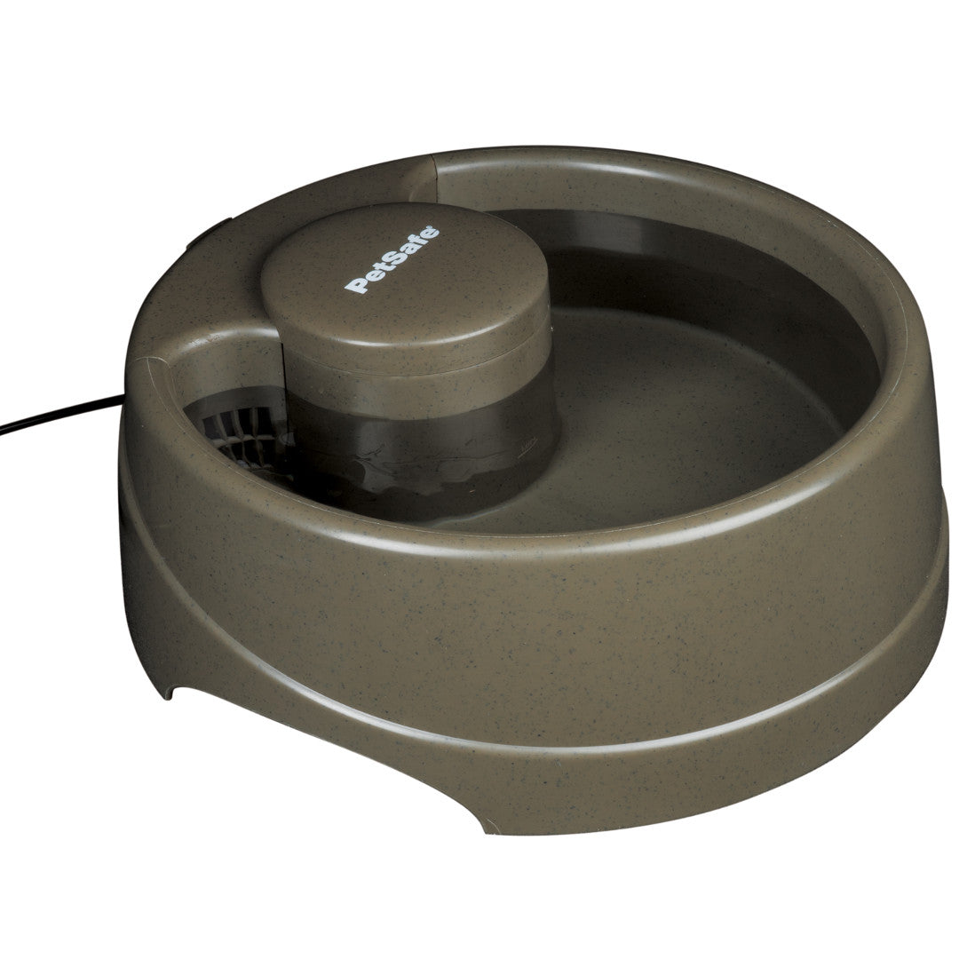 Drinkwell® Current Pet Fountain