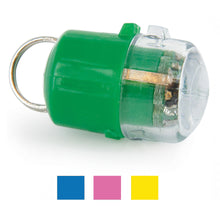 Load image into Gallery viewer, Staywell® Infra-red Collar Key