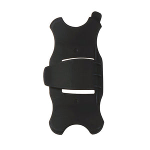 Remote Trainer Transmitter Belt Clip