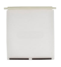 Load image into Gallery viewer, Staywell® 700 Series Replacement Flap