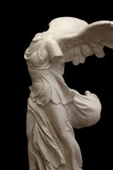 "Victory of Samothrace - 29"" - Item #75"
