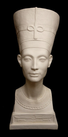 Nefertiti (reduction) - Item #83