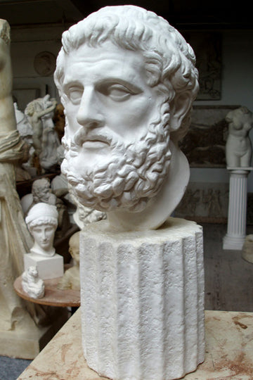 Sophocles - Item #92