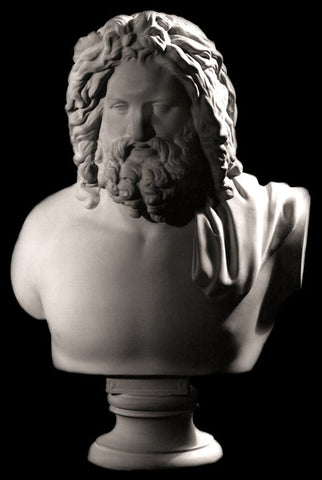 Zeus (reduction) - Item #133
