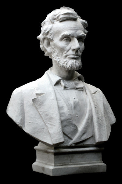 Abraham Lincoln - Item #204
