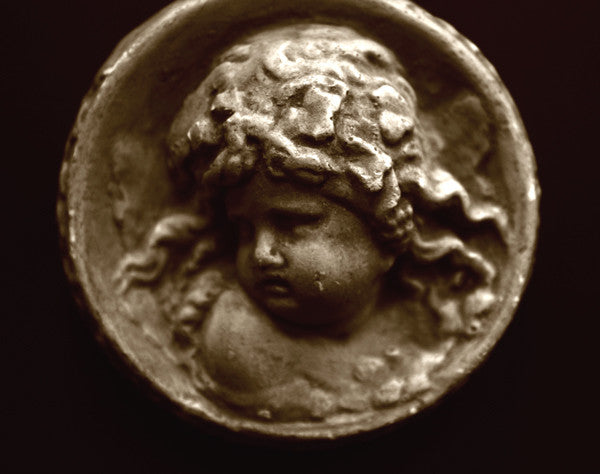 Infant Bacchus - Item #240