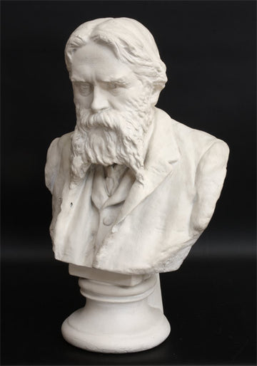 James Russell Lowell - Item #415