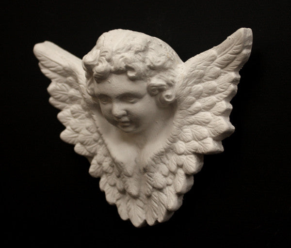 Wall Angel - Item #630