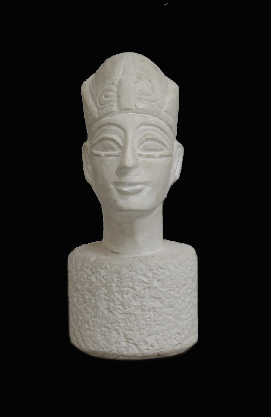 Egyptian Head - Item #710