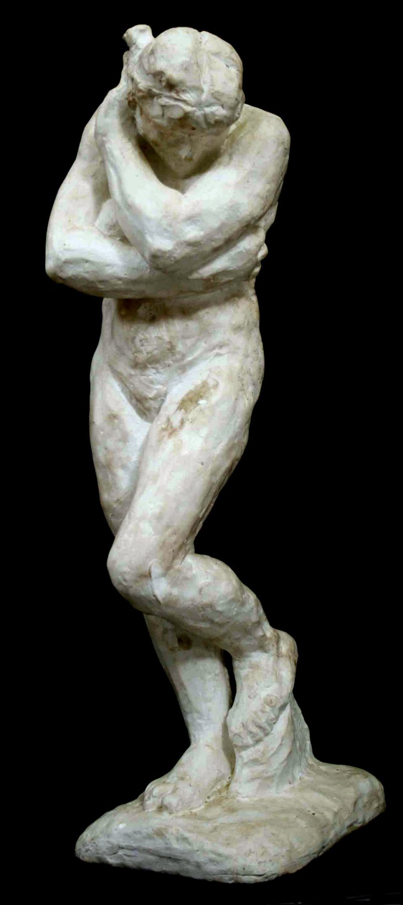 Eve by Rodin - Item #811