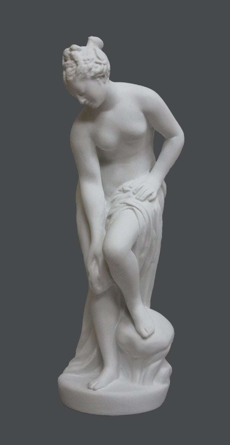 Venus at the Bath (Reduction) - Item #114