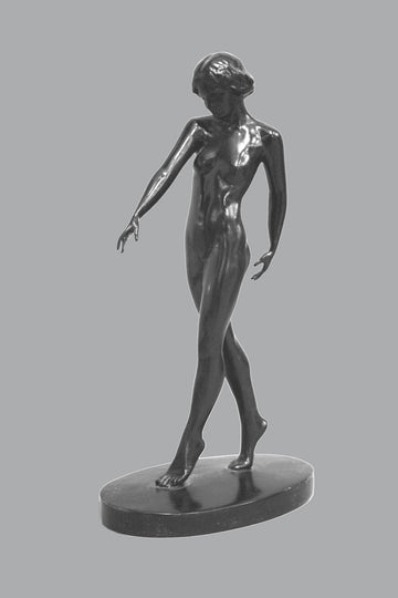 Walking Figure - Item #81