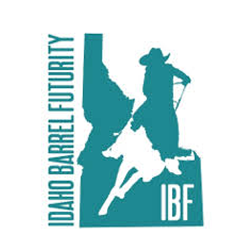 Apr 30- May 2 2021 Idaho Barrel Futurity