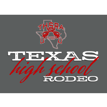 Mar 13-14, 2020 Region 8 Texas High School Rodeo Ulvade, TX