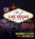 Rope for the Crown and Chris Neals Vegas Stars Dec 6-13, 2019 Las Vegas, NV