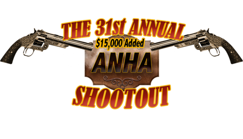 Order Video of  BARRELS SHOOTOUT MON  #-140 Tammy Fischer on Famous Rabbit 16.829 at 2020 ANHA Shootout  Waco TX Sep 2020