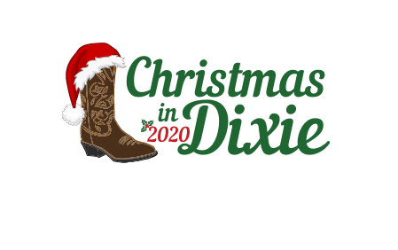 Order Video of Open Race 1-142 ASHLEY SOLIZ - LITTLE SPARKLING CASH  14.874 at Christmas in Dixie - Jackson MS December 2020