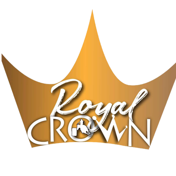 Order Videos from Royal Crown Barrel Race Bryan, TX Feb 19-21 2021