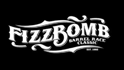 Fizz Bomb Classic Gillette, WY September 10-13, 2020