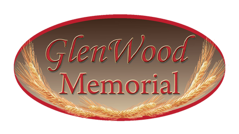 Glen Wood Memorial Blackhawk Arena Salina UT August 28-30 2020