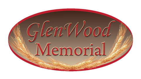 Order Video of RUN FOR THE MONEY 42 TERRI WOOD-GATES on SMOOTH MOVIN LENA at GWM Salina UT Aug 2020