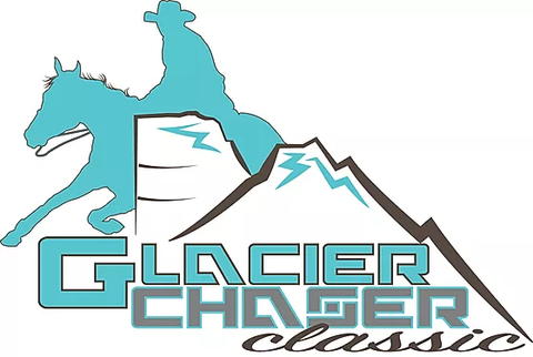 Order Video of Friday Go 1 - 68 Jaye Synan on Blush Of Fame 418.167 at Glacier Chaser - Kalispel MT July 2020