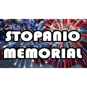Order Video of Open Go 1 - 98 Rhonda Thagard - Marthas Hotbug 14.809 3D at Stopanio Memorial - Ocala FL January 2021