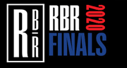 Order Video of SAT 5D #-2 KENNEDY SMITH on FROSTYS BULLION at RBR Finals Glen Rose TX Sep 2020
