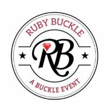 Nov 4-7, 2020 Ruby Buckle Regional Race in Memphis, TN