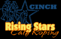 Chris Neals Rising Stars Calf Roping & RFD TV The American Qualifier (November 28 - Dec 1, 2019) Lazy E Arena Guthrie, Oklahoma