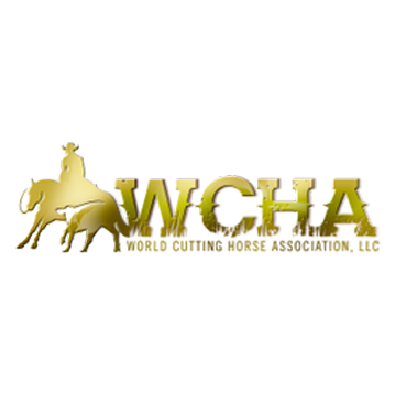 Order Videos from Jan 8-9, 2021 WCHA  ARDMORE, OKLAHOMA