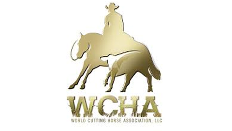 WCHA World Show 2017 (October 13-15, 2017) Ardmore, OK