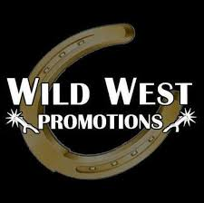 Oct 4, 2020 Wild West Promotions-Will Rogers Coliseum- Ft Worth, TX