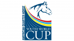 2018 AQHA YOUTH WORLD CUP (June 29- July 8) Bryan , TX