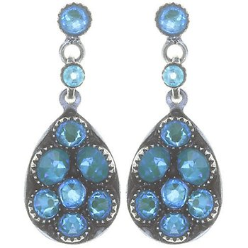Konplott Tears of Joy Earrings