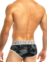 Charger l'image dans la galerie, Ropa hombre | Ropa interior | Modus Vivendi Military Camouflage
