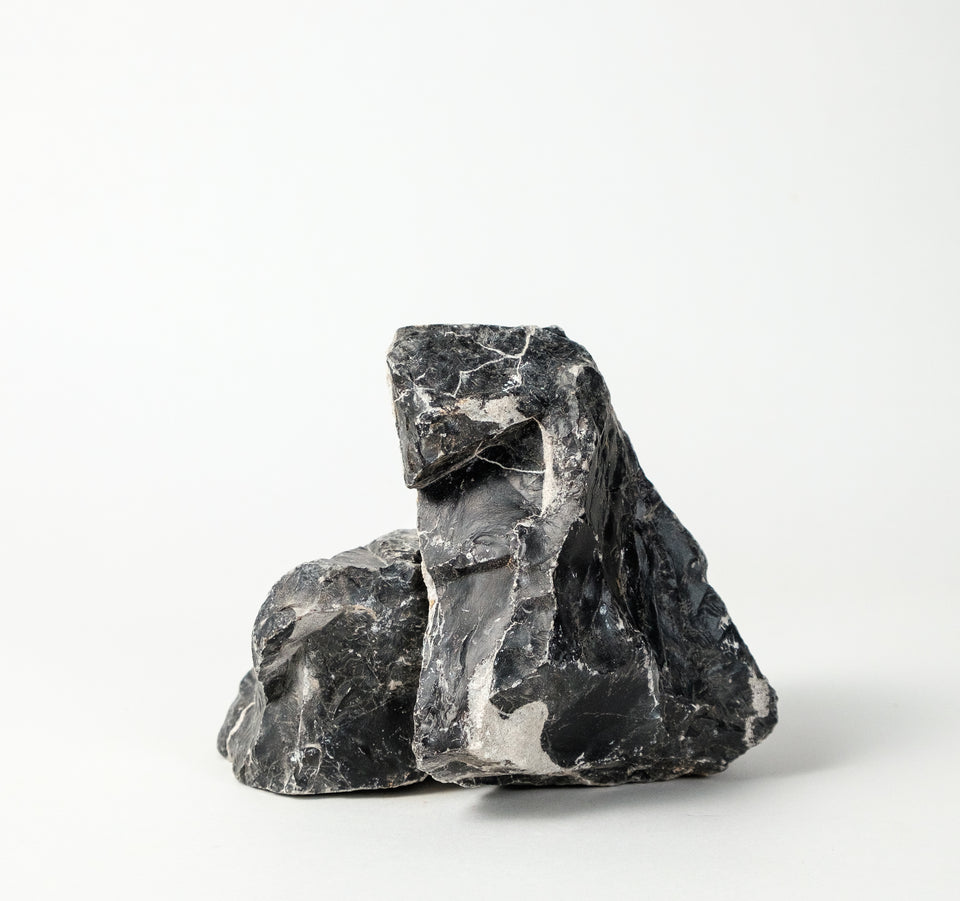 aquascape stones & rocks at Hakkai.com